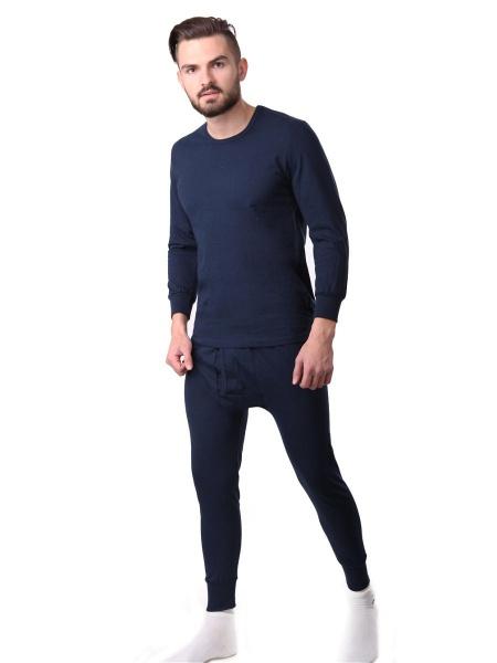 453ec6d99356 Термобелье, кальсоны мужские - мужское нижнее белье оптом